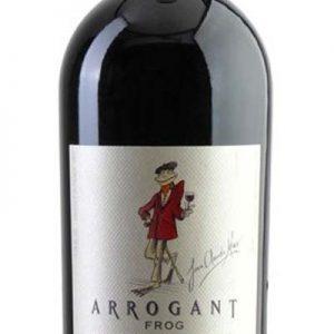 arrogant-frog-cabernet-merlot