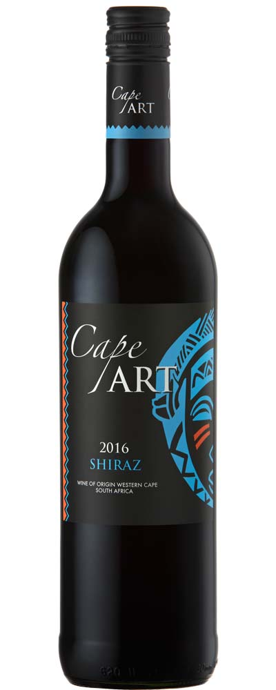 cape_art_shiraz