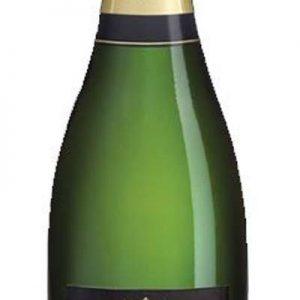 champagne-henriot-brut-souverain