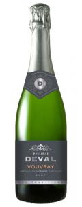 gb_vouvray_sparkling_philippe_deval