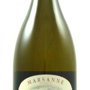 la-forge-marsanne