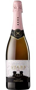 perelada-cava-stars-touch-of-rose