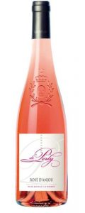 reserve-de-perly-rose-d-anjou