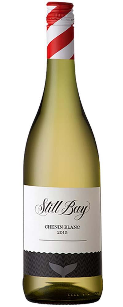 still-bay-chenin-blanc