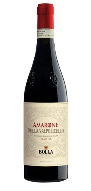 Bolla Amarone del Valpolicella 2013