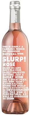 slurp-rose