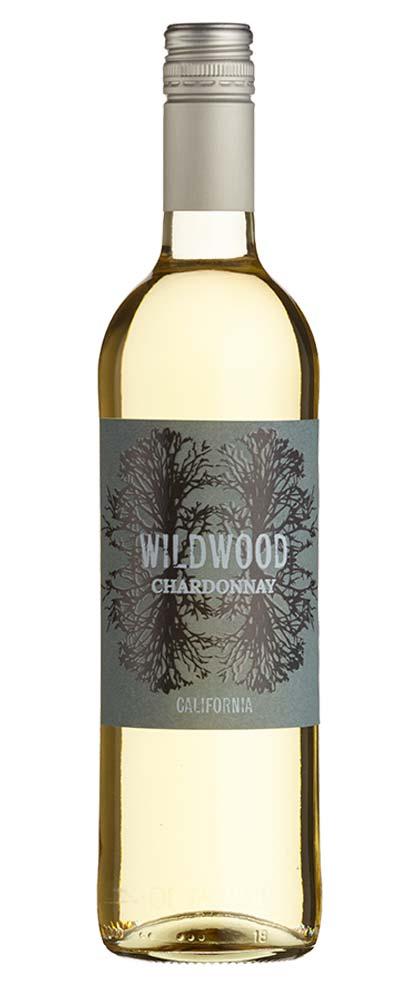 Wildwood-Chardonnay