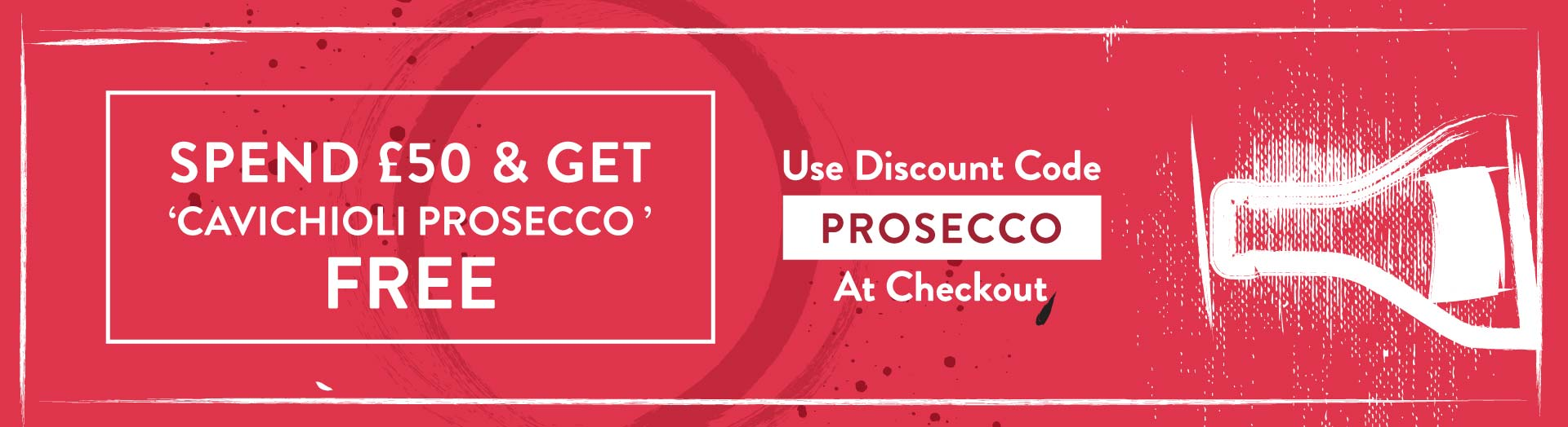 free-Prosecco-page-banner