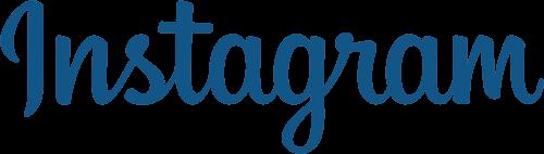 Instagram_logo (1)