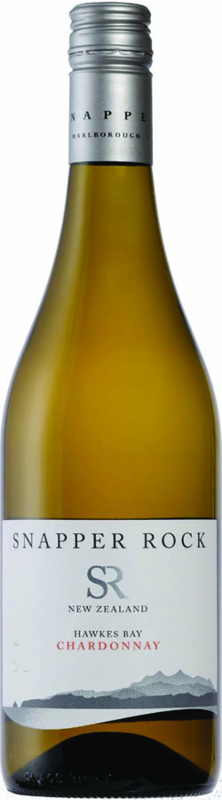 Snapper-Rock-Chardonnay