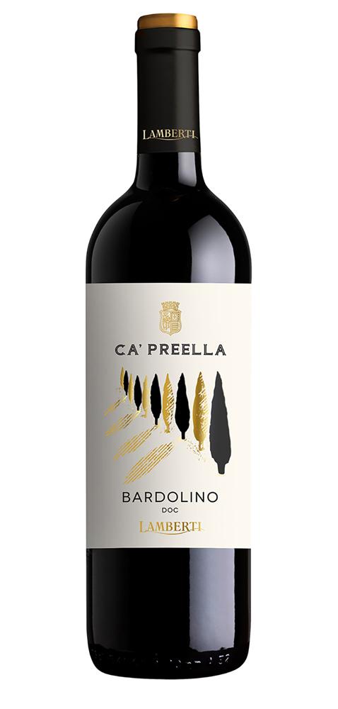 Ca' Preella Bardolino