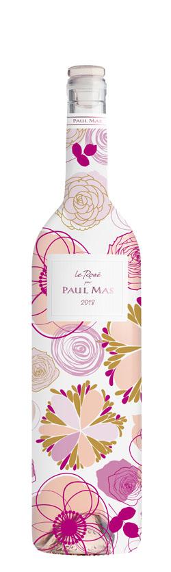 -ROSE_LE-ROSE-PAR-PAUL